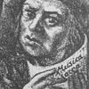 Jan Zach