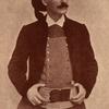 Théodore Botrel