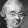 Johann Baptist Wendling