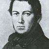 Mikhail Ivanovich Glinka