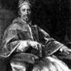Jacobus Clemens non Papa