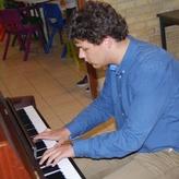 Emil Claeys