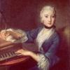 Maria Teresa Agnesi