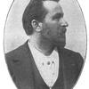Фридрих Август Бунгерт