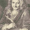 Charles Rivière Dufresny