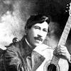 Agustin Barrios Mangore