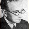 Vasily Zolotarev