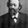Макс Брух