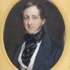John Lodge Ellerton