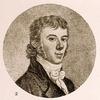 Joseph Woelfl