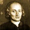يوهان باتشيلبيل