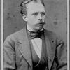 Alban Förster