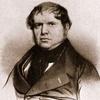 François-Joseph Fétis