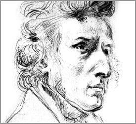 A Guide to Frédéric Chopin's Music