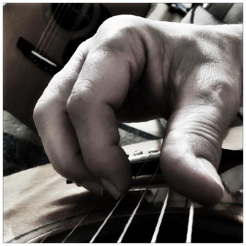 Finger pos.jpg