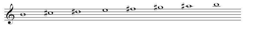 MajB-Score.png