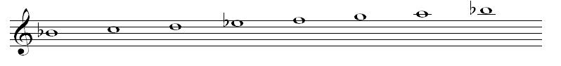 MajBb-Score.png