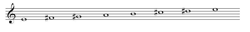 MajE-Score.png