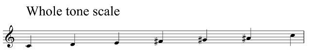 Whole tone.jpg